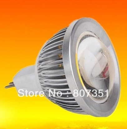 top quality low heat and lasting cob led light lamp bulb tube ce rohs. Black Bedroom Furniture Sets. Home Design Ideas