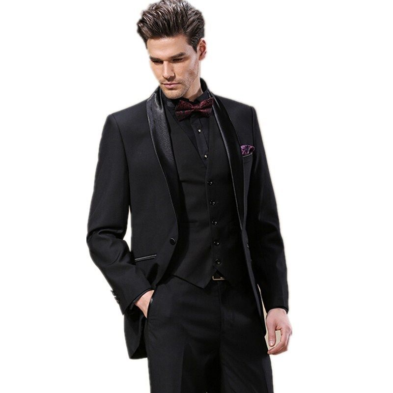 Most of the men always stay busy with their routine and they do not get time to shop trendy clothing just like women do. But now you can shop men clothing online because it will not take much of your time.