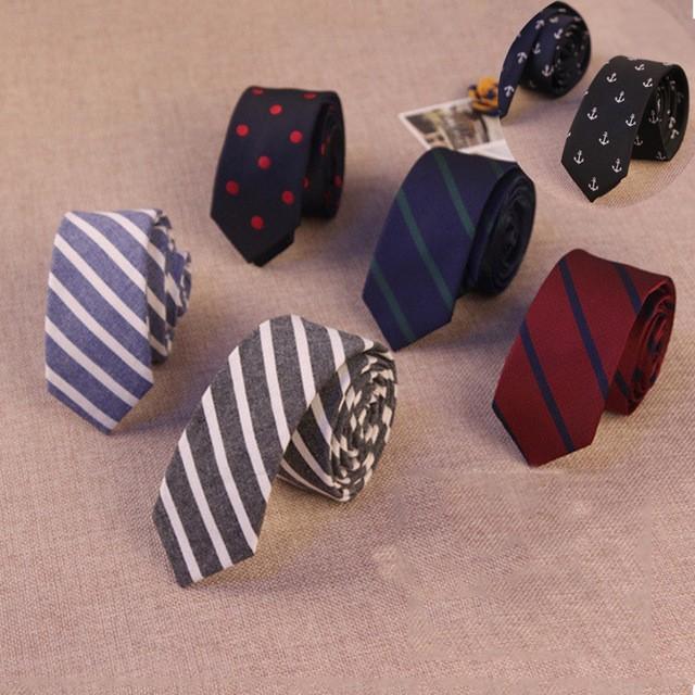 Mantieqingway-Marque-Hommes-de-Costume-D-affaires-Cravate-Mince-5-cm-Cravate-Polyester-Soie-Cravates-pour.jpg_640x640