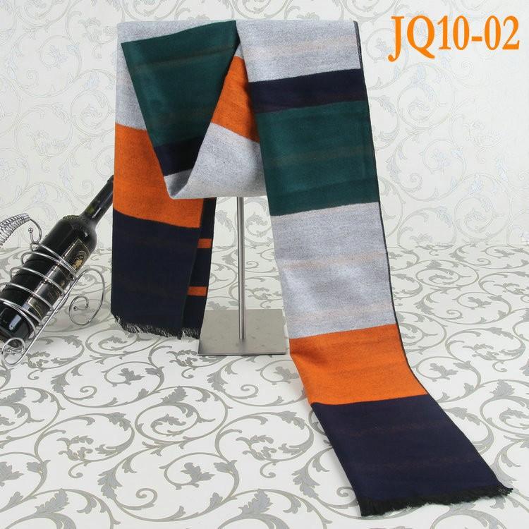 БОЛЬШАЯ РАСПРОДАЖА!! хлопок и кашемир шарф для мужчин шарф, постоянное высокое качество шарф кашемир шарф мужчины зима