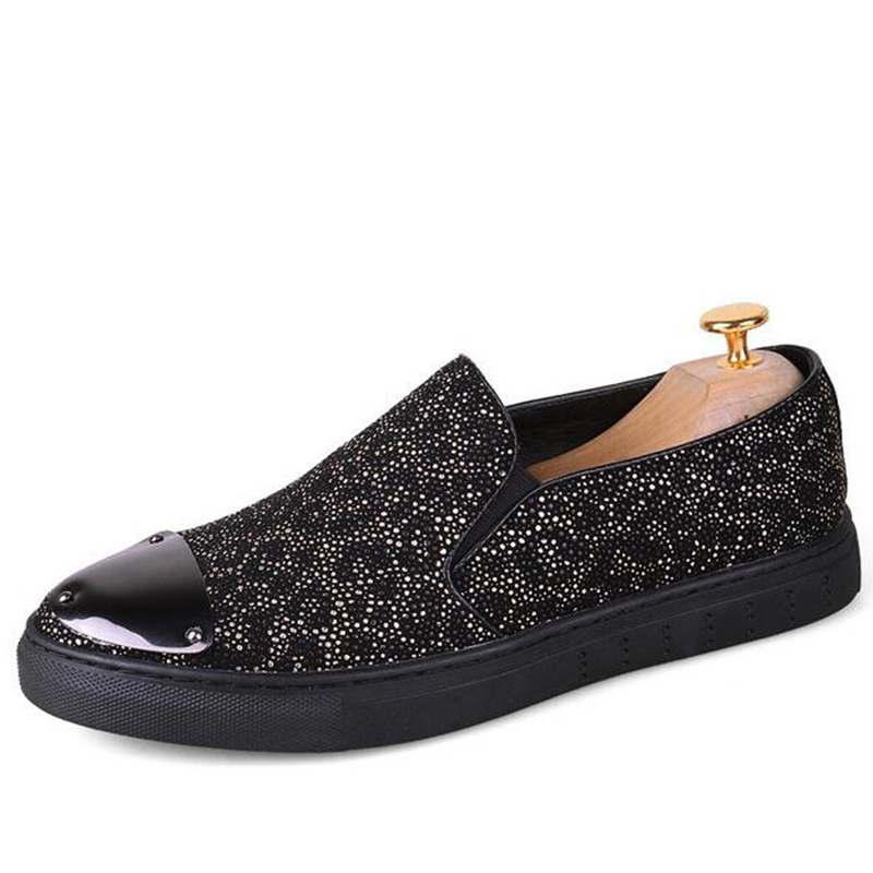 compare prices on leather shoes shopping buy