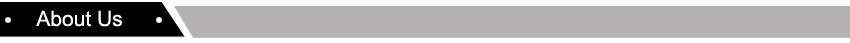 1 шт. сплошные цвета симпатичные луки детские девушки hairbands дети ободки дети обруч волос бутик тиара головные уборы аксессуары для волос
