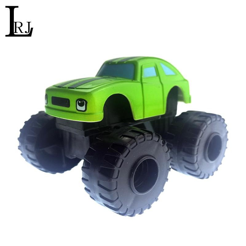 cheap tire machine