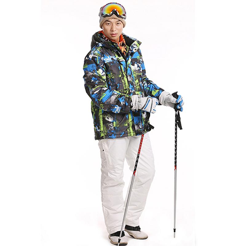 Snow Suits For Men Snow Clothes Snow Suit Men