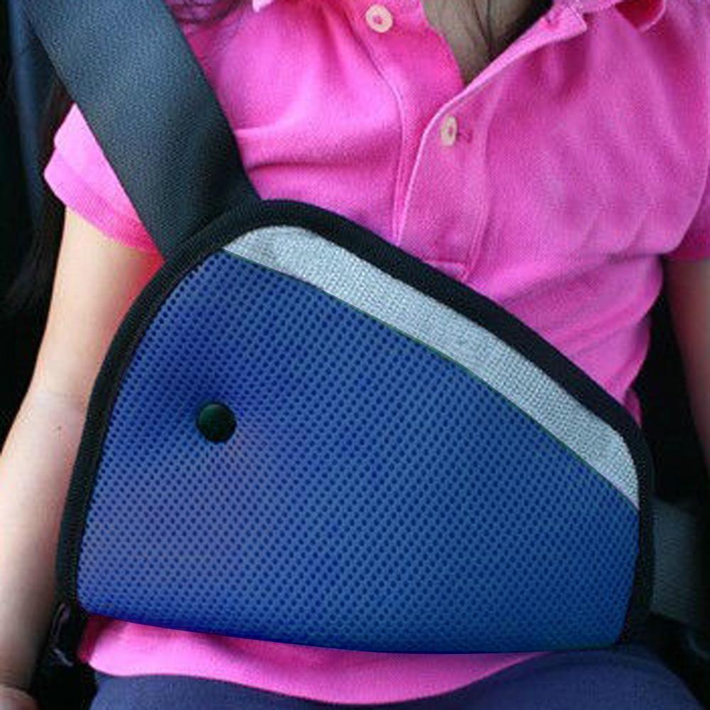 popular seat belt strap covers buy cheap seat belt strap covers lots from china seat belt strap. Black Bedroom Furniture Sets. Home Design Ideas