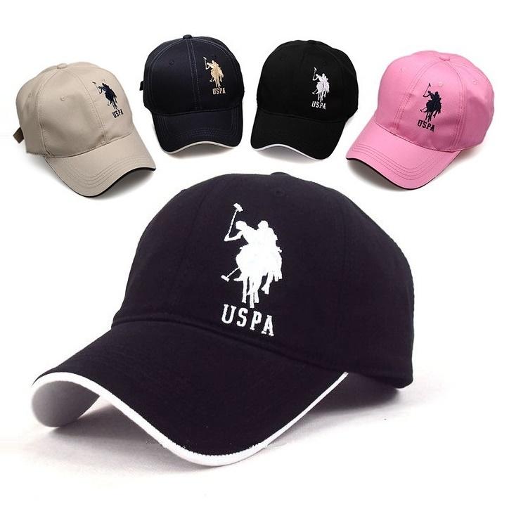 casquette polo baseball cap brand bone snapbacks hats for men women,vogue golf hat cap gorras planas hombre,chapeau homme(China (Mainland))