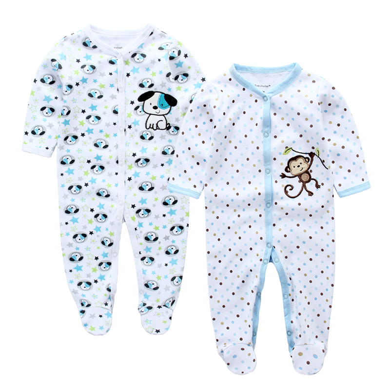 Baby Costume Winter Boy Girl Clothes Bebes Cotton Jumpsuit Clothing For Newborns BABY ROMPER Next Overalls for Children Bebes(China (Mainland))