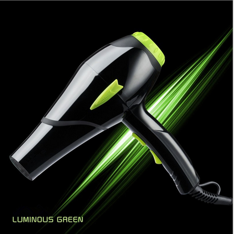 220V 2800W Hair Dryer Professional Salon Dedicated High-Power Beauty & Health Hair Care Styling Tools Free Shipping cheap