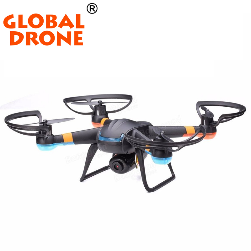 2015 design Global Drone GW007-1 Mini drones RC Quadcopter rtf Remote Control UFO flying toys with fpv 2.0MP HD drone camera<br><br>Aliexpress