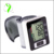Intelligent Technology CE FDA Approval Fully Automatic Digital Wrist Blood Pressure Monitor and Pulse Monitor Sphygmomanometer
