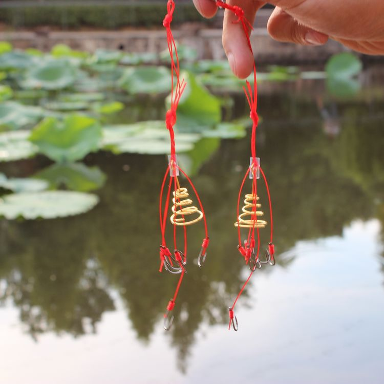 Fishing lure bait minnows driving depth metal spoons fish hook lure hard artificial bait fishing tackle 1pcs/lot FL28(China (Mainland))