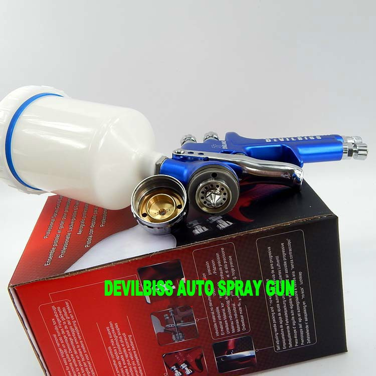 auto spray gun used for luxious car vehicle painting paint spray. Black Bedroom Furniture Sets. Home Design Ideas