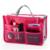 bags handbags women famous brands sac bag 13colors purses and handbag bolsa feminine bolsos femme travel clutch nylon woman 2016