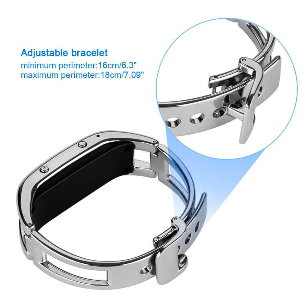 KB0000301E_smart bracelet_11
