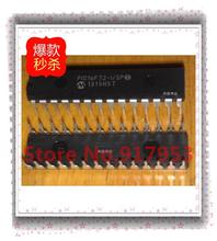 PIC16F72-I/SP PIC16F72 SDIP-28 - FU XING LCD store