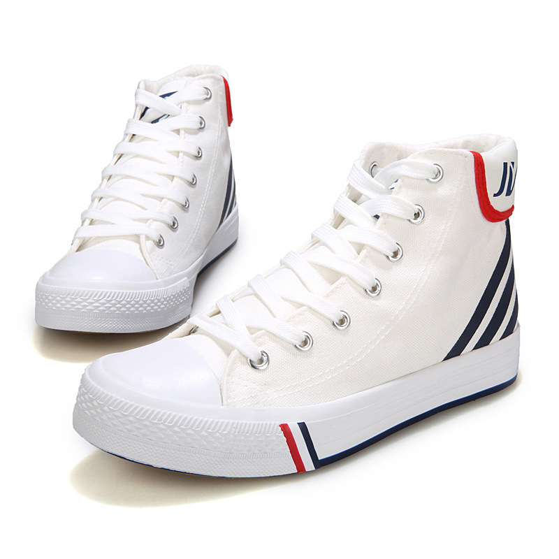 Best Canvas Shoes Brand