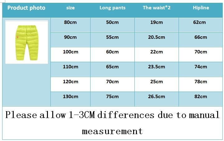 2017 China factory Russia winter padding jackets +trousers+ overcoat clothing sets for boys ski suit , reima baby snowsuit