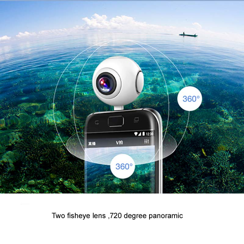 360 Degree Panoramic Camera IP HD Fisheye WIFI CCTV Camcorder H.264 Video P2P 2MP Pixels Audio For Home Ofiice Security Moni(China (Mainland))