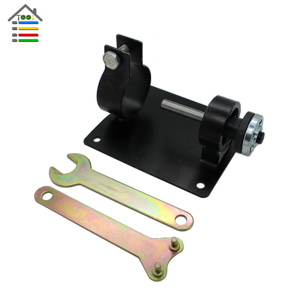 Online Buy Wholesale Gasket Cutting Machine From China