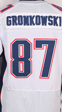 Men's elite jerseys,White red and Blue,Size 40-56 Best quality jersey Fast Shipping(China (Mainland))