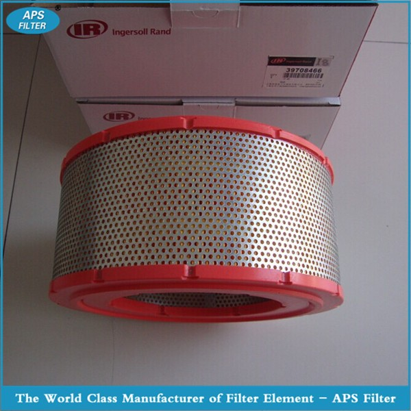 Hepa air filter element 39708466(China (Mainland))