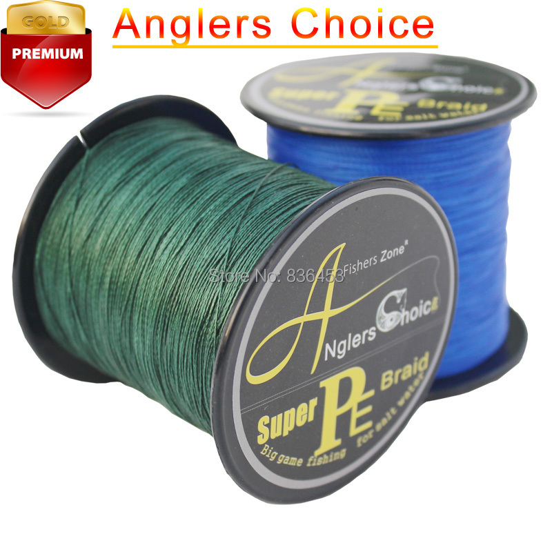 buy anglers choice japanese100 pe