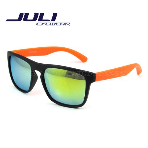 2015 Sports Sunglasses Men Cycling Glasses Mens Sunglasses Brand Designer Sunglass Fashion Oculos Sun Glasses For Men K2470C(China (Mainland))