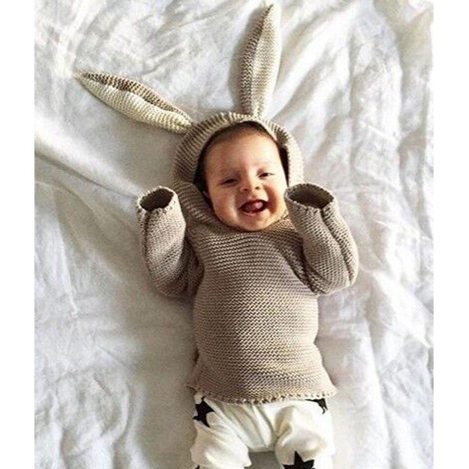 Baby Sweater (4)