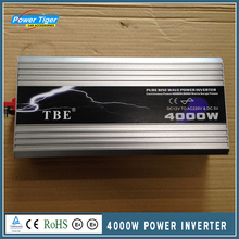 Car Converter Inverters For Solar Boat