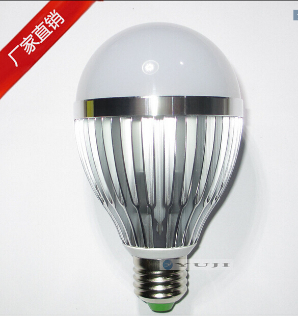 100pcs E27 E14 B22 whoesales 80pcs led Global bulbs 3w 300LM 4w 400LM 5w 500LM  7w 700LM Free shipping DHL FEDEX UPS EMS<br><br>Aliexpress