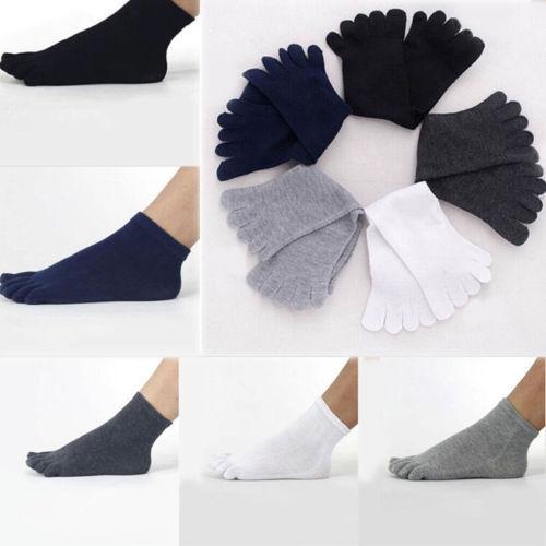 Мужские носки Unbranded Unisx 5 HOT