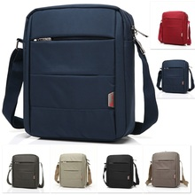 """2017 Newest Cool Bell Brand Nylon Handbag,Messenger Bag For ipad 1/2/3/4, For 8"""",9"""".10"""" Tablet Case,Free Drop Shipping.2027(China (Mainland))"""
