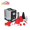 Automotive Diagnostic tool Smoke Diagnostic Leak Detector Diagnostic tool ALL 300 ALL 300 EVAP for Car