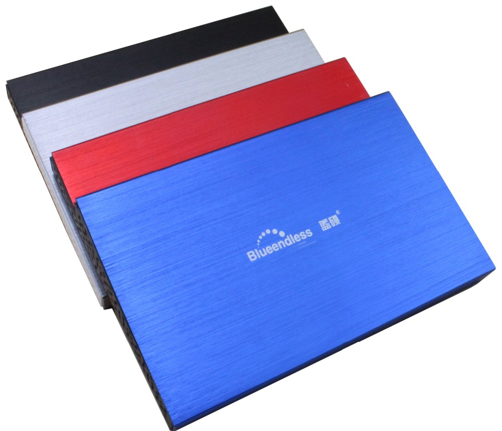 High quality factory price hdd case usb 2.0 to usb box IDE box ssd case new hard drive case(China (Mainland))