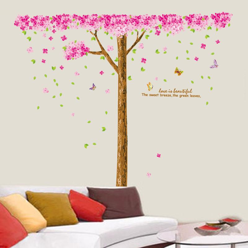 Papillon maison conception promotion achetez des papillon for Conception chambre 3d