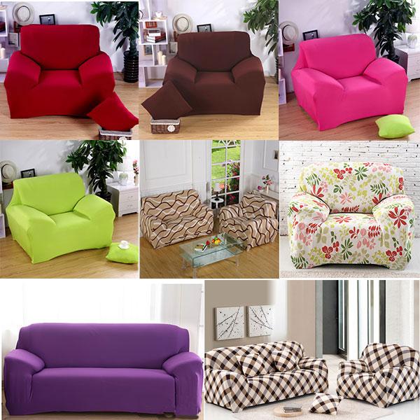 amour si ge couvre achetez des lots petit prix amour si ge couvre en provenance de. Black Bedroom Furniture Sets. Home Design Ideas