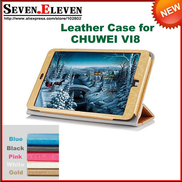 Чехол для планшета Chuwei 8 Chuwi VI8 Chuwi VI8 чехол для планшета chuwi vi8 vi8