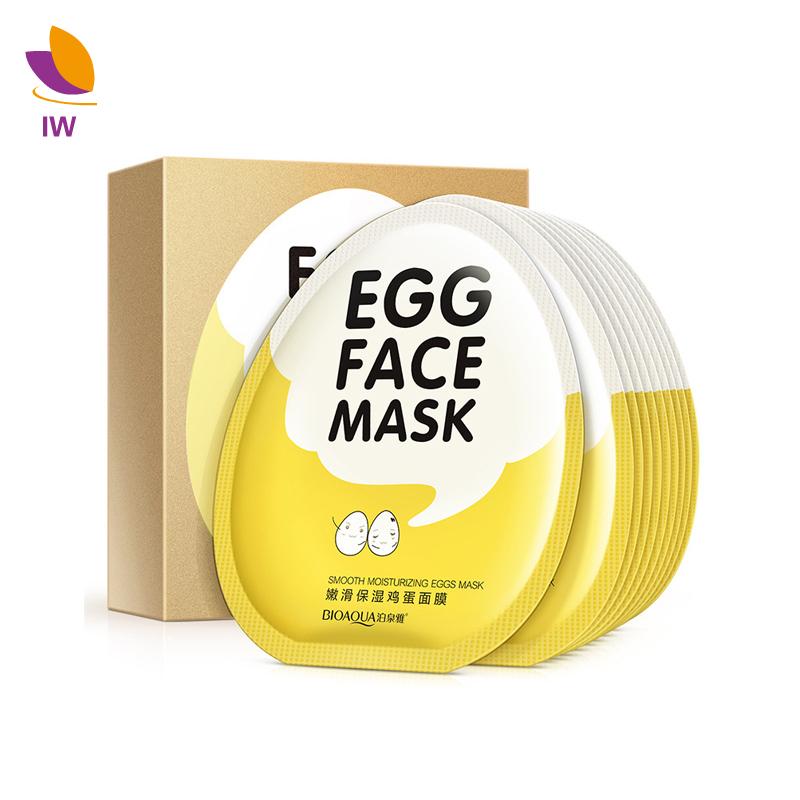 hydratant visage masque promotion achetez des hydratant visage masque promotionnels sur. Black Bedroom Furniture Sets. Home Design Ideas