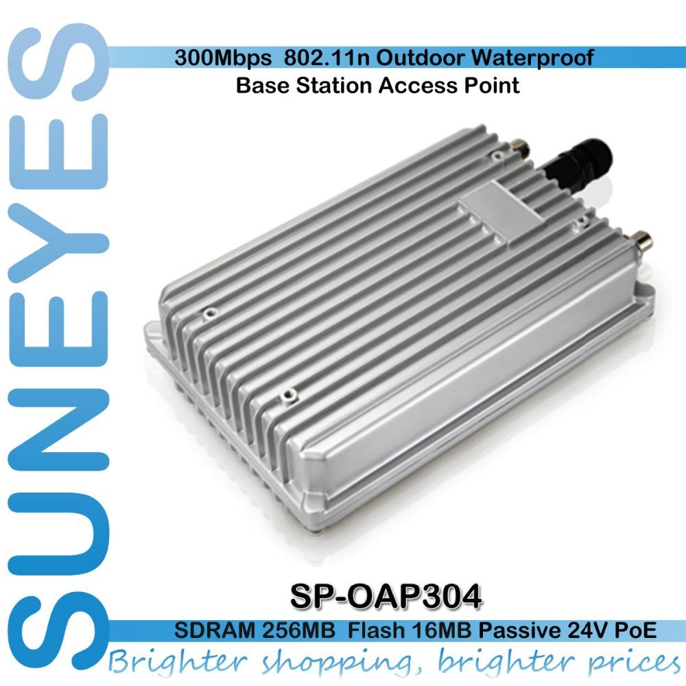 Беспроводная точка доступа  Level One  WBR-6801 150Mbps Портативный беспроводной маршрутизатор 3G/4G