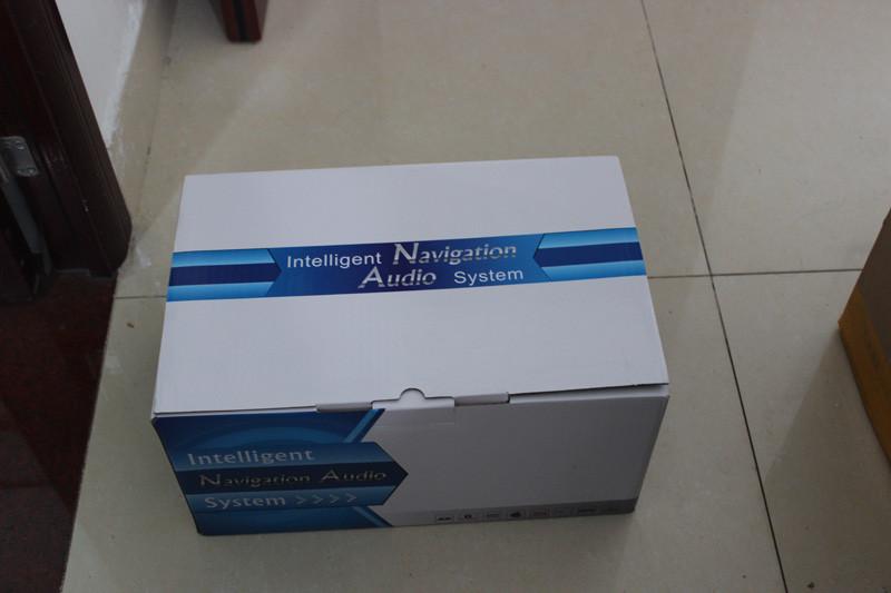 Inner box