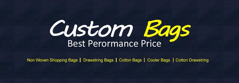 custombag