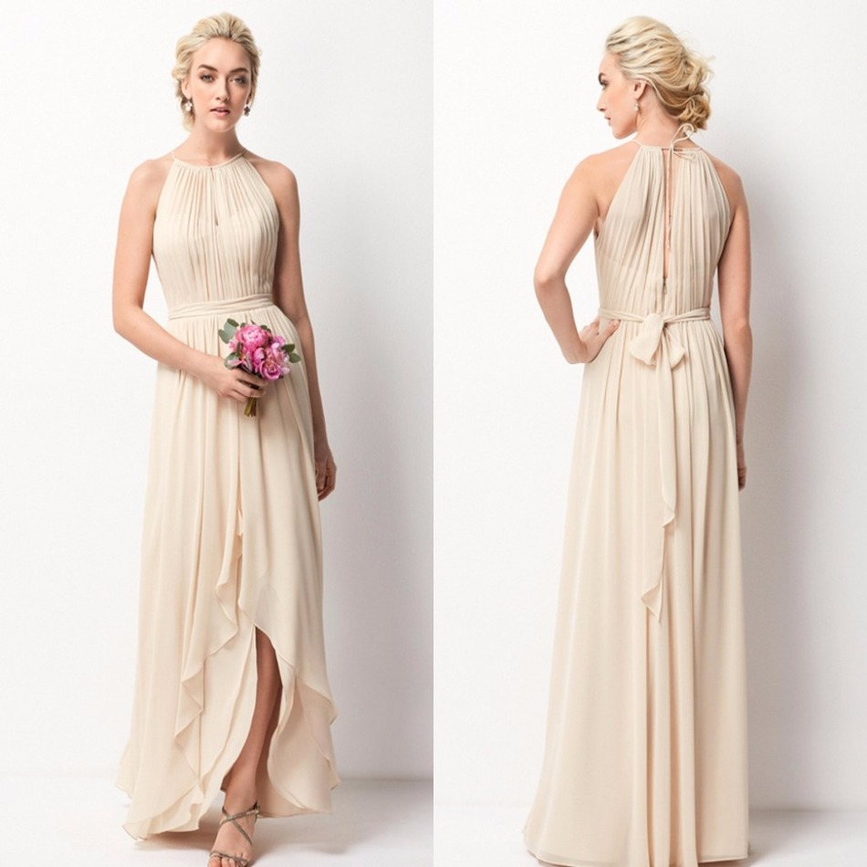 Cheap wedding guest dresses online bridesmaid dresses for Cheap formal dresses for wedding guests