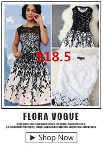 зимой и осенью ультра длинные платья чистого цвета, рубашка женщин ретро принцесса этаж Длина платья плюс размер 130805