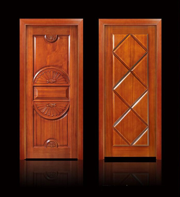 Compare prices on timber entry doors online shopping buy for Single wooden door designs 2016