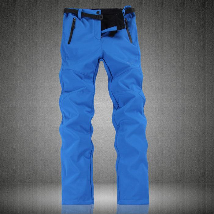 M9 Us Famous Brand Fleeces Themal Outdoor Sport Ski Pants women Winter Black Pants snowboard High Waterproof Pants Gray Colorful(China (Mainland))
