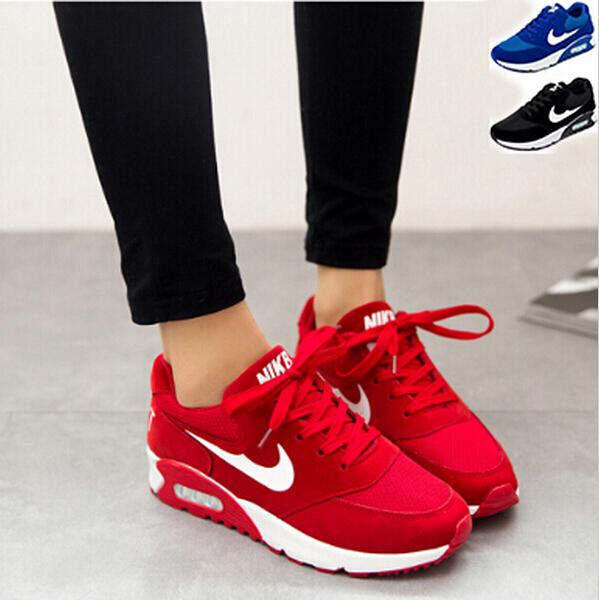 aliexpress buy 2015 autumn fashion new sport shoes