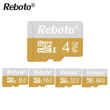 Buy Genuine Original 128GB 64GB 32GB 16GB Micro sd card SDHC SDXC MicroSD MicroSDHC MicroSDXC class10 UHS-1 Memory Card for $2.05 in AliExpress store