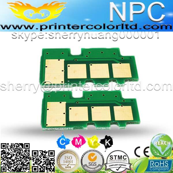 chip for Fuji-Xerox FujiXerox 3025V NI WC 3025DNI 3025 P 3020-VBI workcenter3025V BI WC-3025 V black reset universal chips
