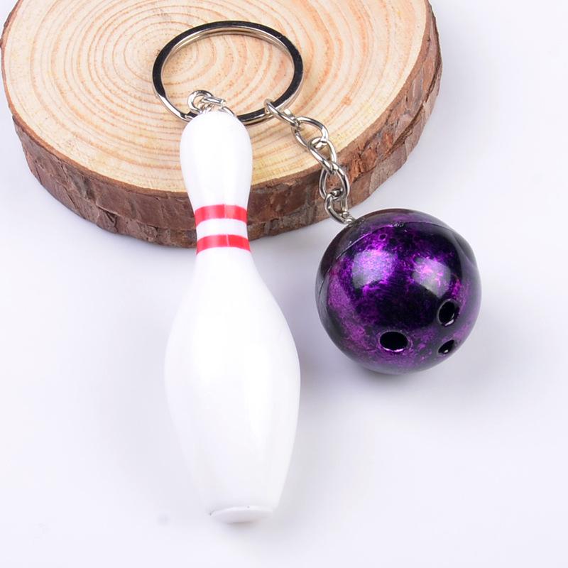 achetez en gros bowling porte cl 233 s en ligne 224 des grossistes bowling porte cl 233 s chinois