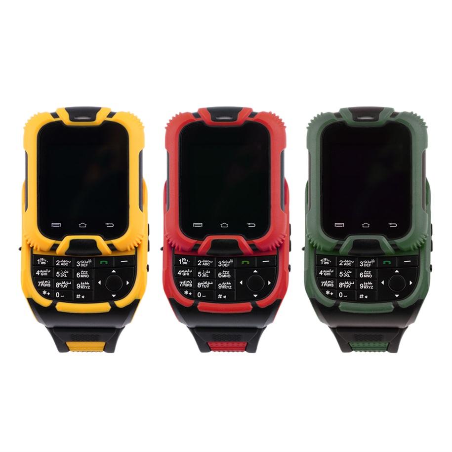 W10 Bluetooth  Screen Smart Wrist Watch with Dual Sim Card new brand